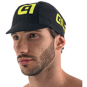 Alé Cycling Cap, black
